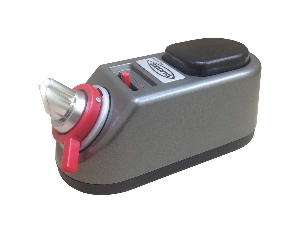 Blazer Portable Bunsen Burner